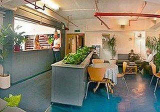 Bowling Green Lane, Clerkenwell, Clerkenwell, EC1R 0NE