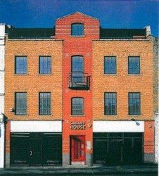 Camden High Street, Camden, NW1 7JL