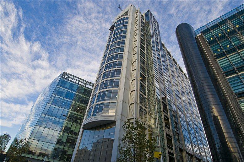 Euston Road, Regents Park, Regents Park, NW1 3BT
