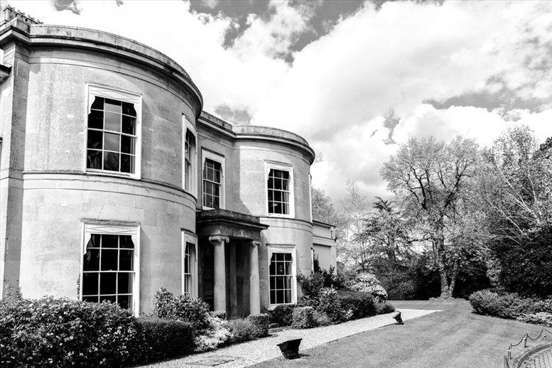 Old Basingstoke Road, RG7 1WY