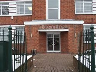 Fraser Road, Perivale, West London, West London, UB6 7AQ