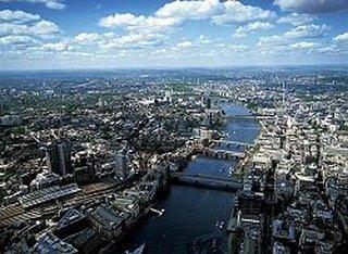 Empire Way, North West London, North West London, HA9 0EW
