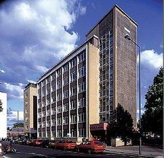 Glenthorne Road, Hammersmith, Hammersmith, W6 0LH