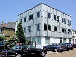Church Road, Teddington, South West London, South West London, TW11 8PY