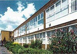 Cheney Manor Estate, SN2 2PQ