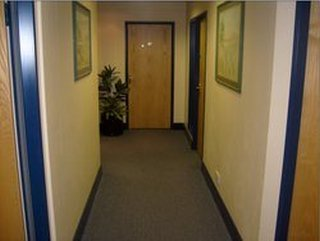 The Broadway, South West London, South West London, KT6 7HT