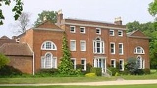 Worting Business Park, RG23 8PY