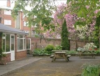 Dowry Square, Hotwells, Clifton, Clifton, BS8 4SH