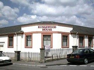 South Road, Kingswood, Kingswood, BS15 8JF