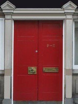 Maritime Street, Leith, Leith, EH6 6SB