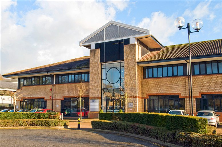 Kingsmead Business Park, HP11 1JU