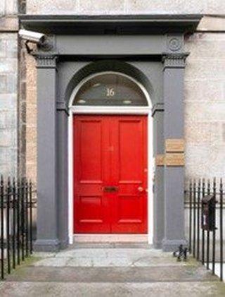 Forth Street, Central Edinburgh, Central Edinburgh, EH1 3LH
