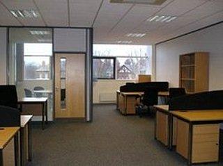 Clarendon Road, Central Leeds, Leeds Central, Leeds Central, LS2 9DF