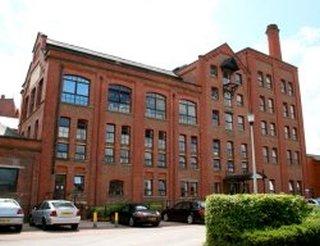 Chester Road, Trafford, Trafford, M16 9EA