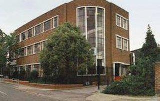 Church Lane, North West London, North West London, NW9 8UA