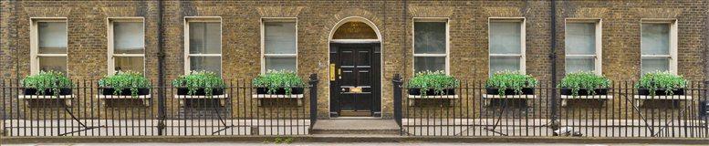 Gower Street, Bloomsbury, Holborn, Holborn, WC1E 6HH