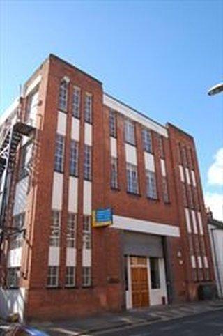 Canbury Park Road, South West London, South West London, KT2 6LX