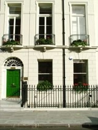 Fitzroy Square, Regents Park, Kings Cross Euston, W1T 5HP
