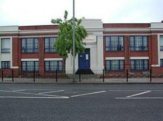 Park Royal Road, West London, West London, NW10 7LQ