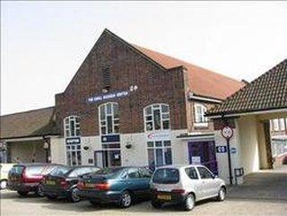 Old Shoreham Road, BN3 7GS