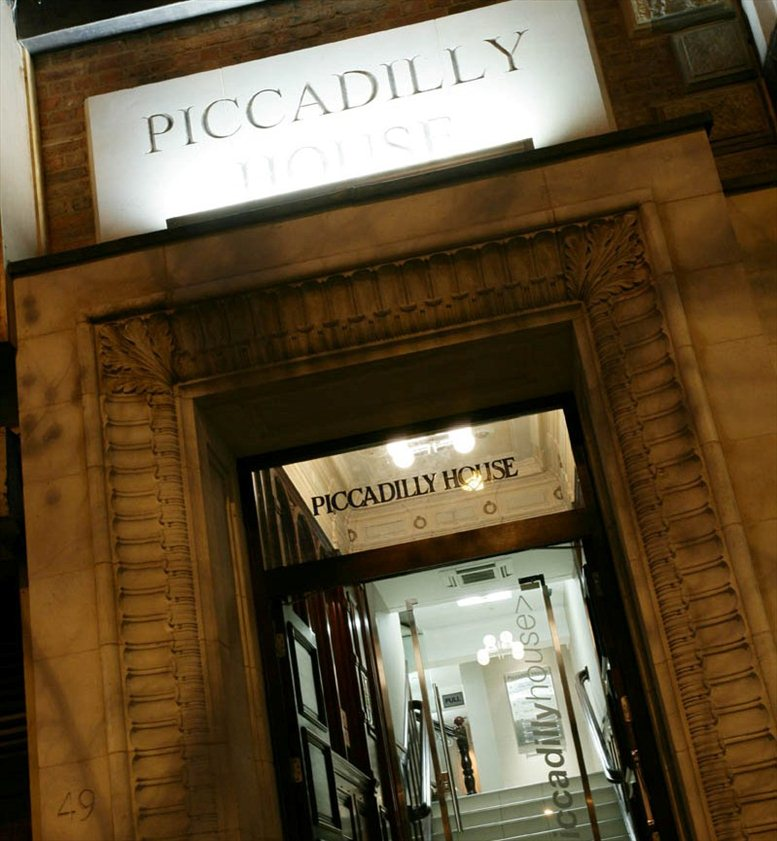 Piccadilly, Central Manchester, Central Manchester, M1 2AP