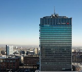 Piccadilly Plaza, Central Manchester, Central Manchester, M1 4BT
