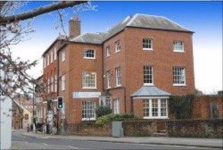 Oxford Street, RG14 1JG