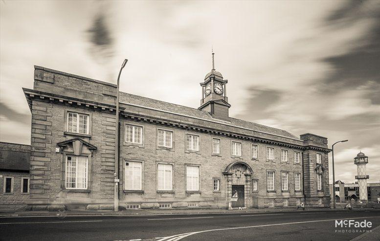 Carlisle Road, BD8 8BD