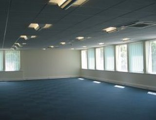 Imperial Gate Business Park, GL4 3BW