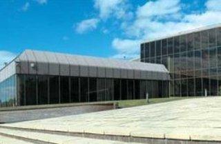 Castlegate Business Park, NP26 5AA