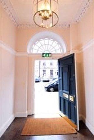 Albany Street, Central Edinburgh, Central Edinburgh, EH1 3QB