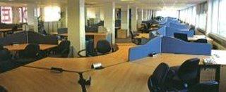 Regent Centre, NE3 3PF