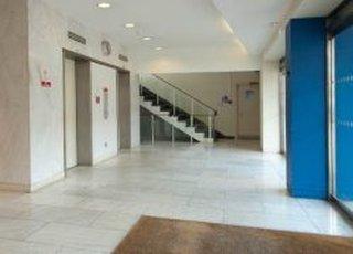 Dollis Park, Finchley, Finchley, N3 1HF