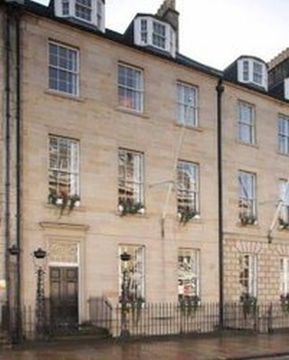George Street, Central Edinburgh, Central Edinburgh, EH2 4LH