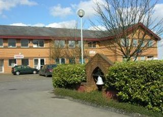 Hawkfield Business Park, Bedminster, Bedminster, BS14 0BB