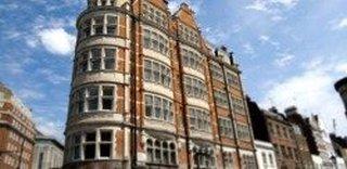South Molton Street, Oxford Circus, Oxford Circus, W1K 5RG