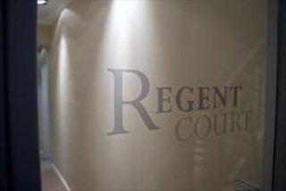 Regent Place, CV21 2PN