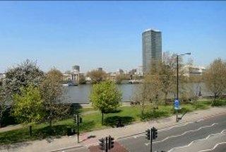 Albert Embankment, Waterloo, Waterloo, SE1 7TL