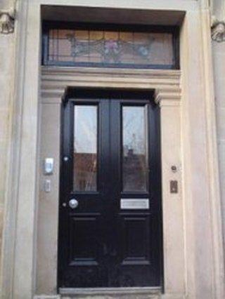Somerset Place, G3 7JT
