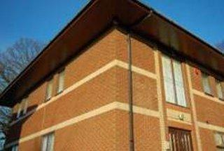 Crossgates, Leeds East, Leeds East, LS14 6UF