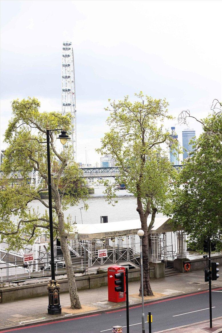 Savoy Street, Covent Garden, Covent Garden, WC2E 7EG