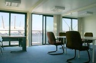 Leamouth, Canary Wharf, Canary Wharf, E14 0JW