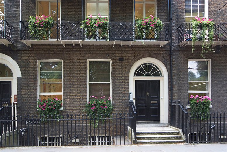 Bloomsbury Square, Holborn, Holborn, WC1A 2NS