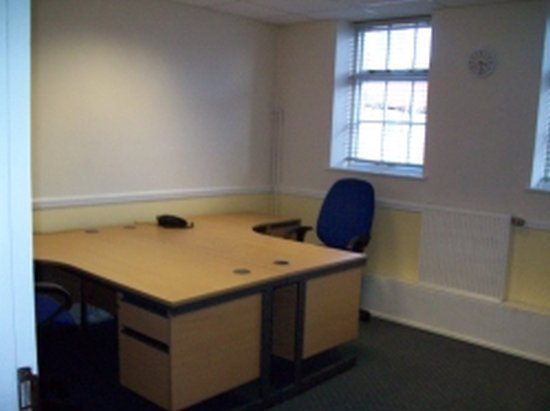 Middleton Road South West London SM RW  Global Office Search