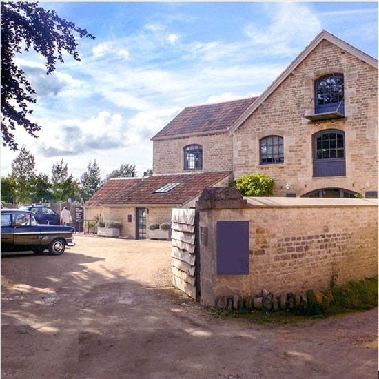 Brook Lane, Holt, BA14 6RL