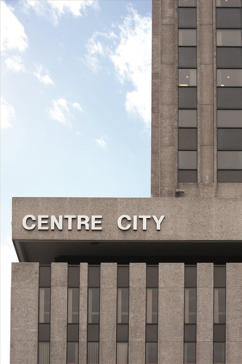 Hill Street, Birmingham Central, B5 4UA