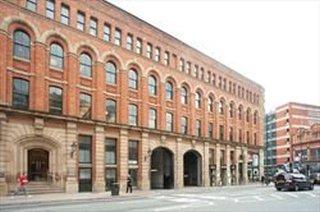 Portland Street, Central Manchester, M1 4PZ
