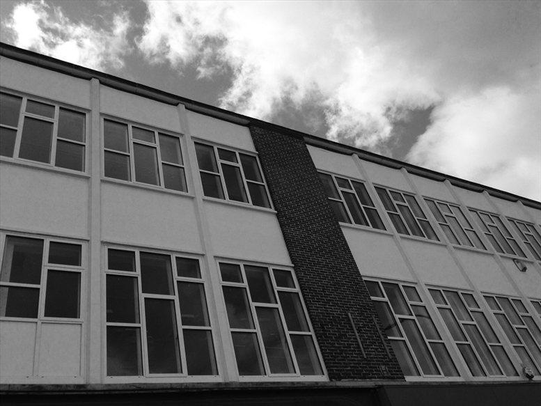 King Street, Hammersmith, Hammersmith, W6 9JG