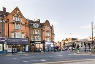 Finchley Road, Golders Green, NW11 8RR