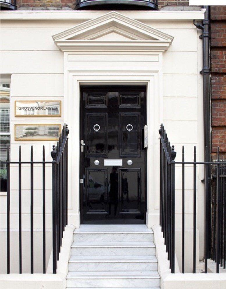 Grosvenor Street , W1K 3HZ